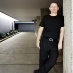 Carl Gray - Introducing GrayLight
