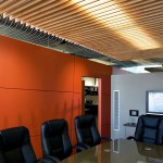 slider-mgfboardroom-1200x480