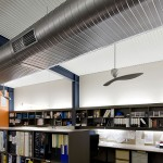 slider-mgfoffice-1200x480