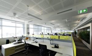 wmp2-Daytime 03 - North Desks - small