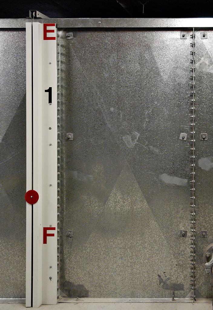 wmp2-Rainwater Tank Level-small