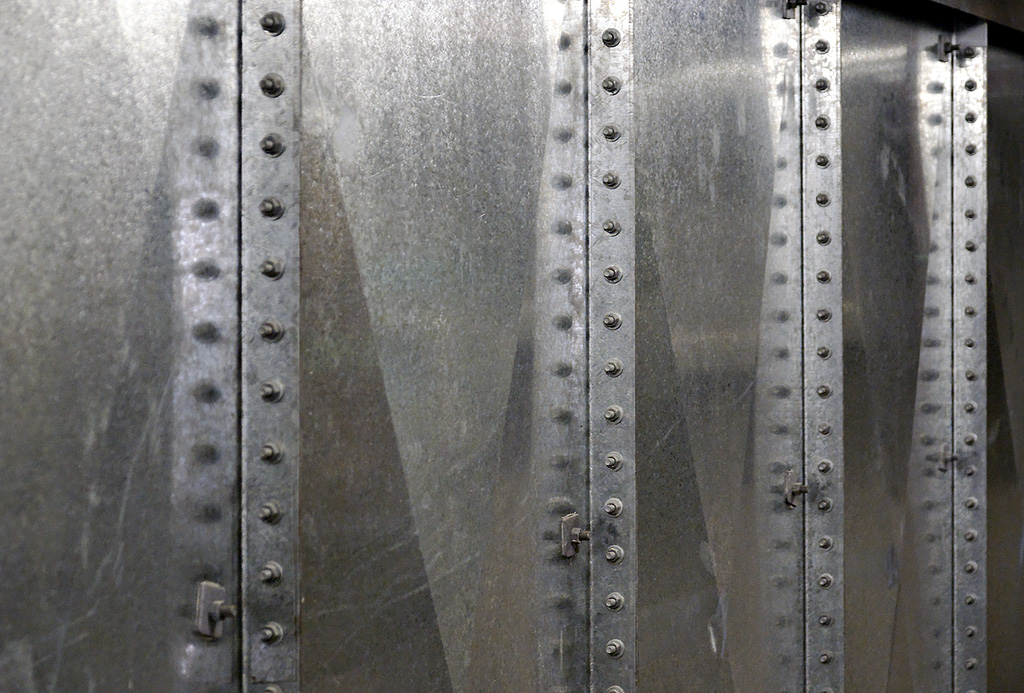 wmp2-Rainwater Tank Panel Detail-small