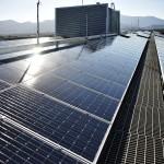 wmp2-Solar PV Glinting-small