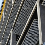 wmp2-North Facade Looking Up-small