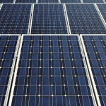 wmp2-Solar PV Panels-small